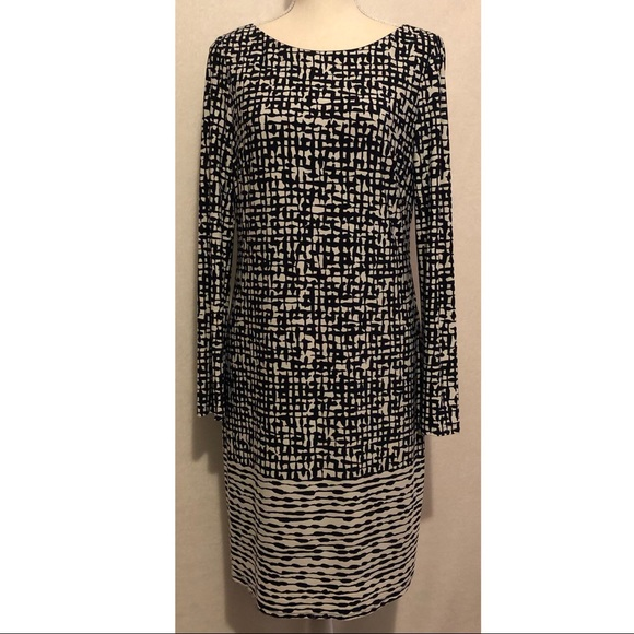 Vince Camuto Dresses & Skirts - Vince Camuto Dress size 8